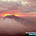 Cerita Pertama Kali Mendaki Gunung: Puncak Gunung Marapi Sumatera Barat 2891 MDPL