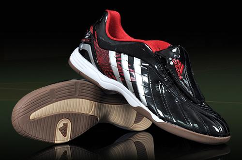 1c9ffa35ae8 ... promo code for daftar harga sepatu futsal adidas original terbaru 65730  e8e1b