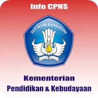 Info Lowongan Kerja Terbaru Untuk Kemendikbud 2016