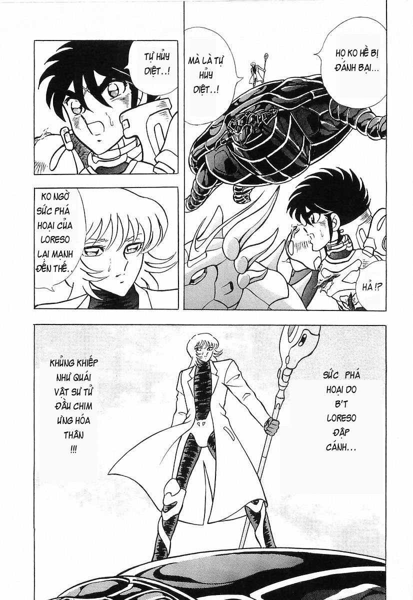 B'tX 28 trang 14