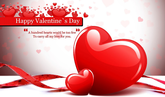 Valentine Wishes For Lover,happy valentines day i love you so much,valentine words of love,happy valentine day my sweet love,happy valentines day i love u,valentine love sms,valentine msg love,valentine love,happy valentines my love quotes,happy love day,,