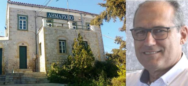Τάσος Τόκας: Πλήγμα στον Δήμο Ερμιονίδας η διαχείριση των απορριμμάτων