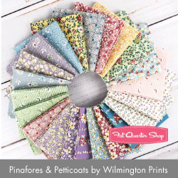 http://www.fatquartershop.com/pinafores-and-petticoats-fat-quarter-bundle