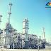 Petroquímica: Ciencia transformadora del petróleo