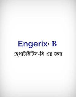 engerix-b vector logo, engerix-b logo vector, engerix-b logo, engerix-b, medicine logo vector, clinic logo vector, doctor logo vector, engerix-b logo ai, engerix-b logo eps, engerix-b logo png, engerix-b logo svg