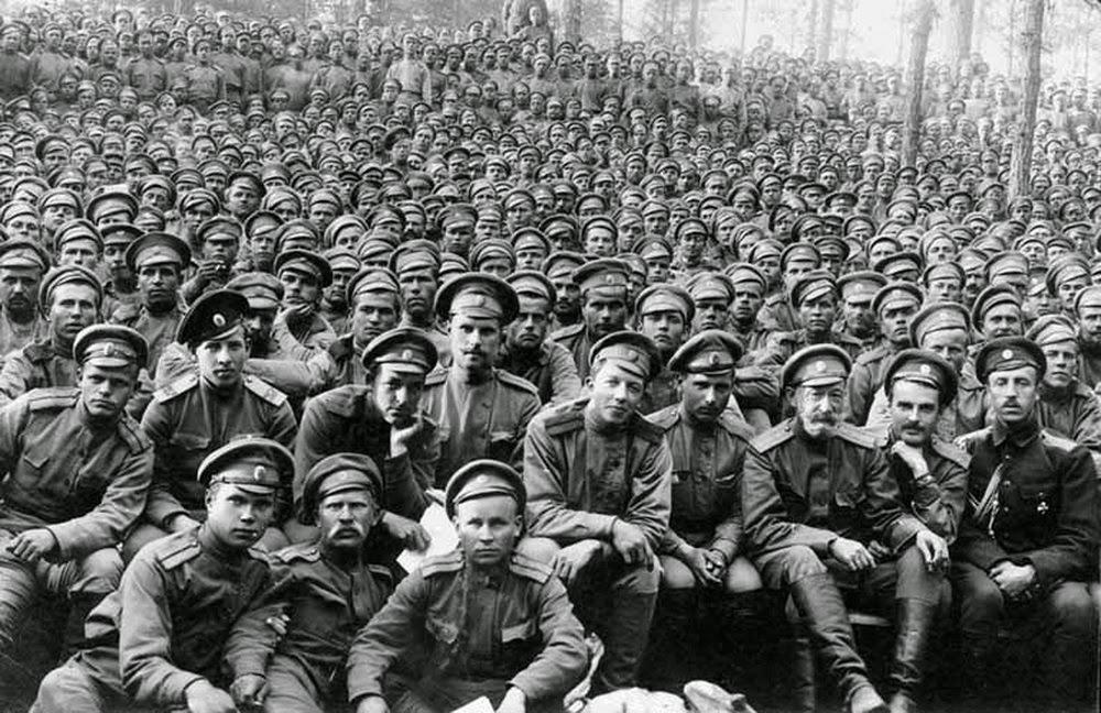 Картинки по запросу царская армия 1914