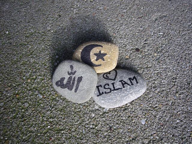 Tak ada Lagi, Hanya Islam Satu-Satunya Agama yang Benar