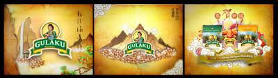 Keunggulan Gula Pasir Putih Dari Gulaku
