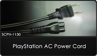 http://www.playstationgeneration.it/2014/10/playstation-ac-power-cord-scph-1130.html