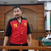 Gatot Brajamusti Dihukum 20 Tahun Penjara, Ini Komentar Reza Artamevia