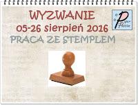 http://paperpassionpl.blogspot.com/2016/08/wyzwanie-nr-7-praca-ze-stemplem.html