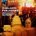 Crónicas de la Forja – Primera Época: Especial 1er. Aniversario, lo mejor del 2006