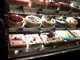 Daftar Harga Kue Harvest Depok