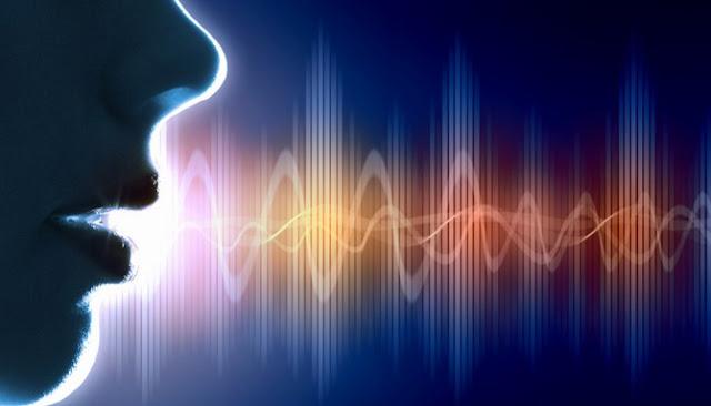 Enam Fakta Menarik Seputar Suara Manusia Yang Tak Banyak Orang Tahu