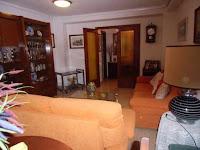 piso en venta av del puerto grao castellon salon