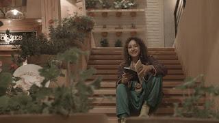 Festival Internacional de Poesía Contemporánea de San Cristóbal de las Casas Arabella Siles