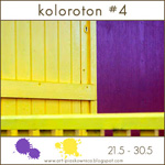 https://art-piaskownica.blogspot.com/2011/05/koloroton-4-monalisy.html