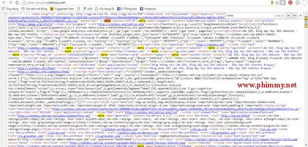 meta keyword, kiem tien tren internet,