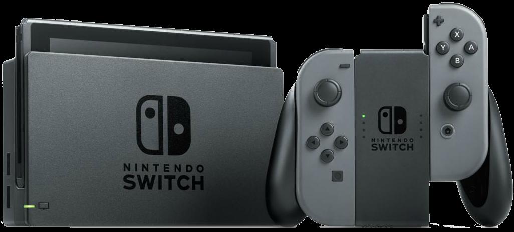 El kit de desarrollo de Nintendo Switch costaría unos 420 euros