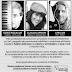 El homenaje a Mercedes Sosa el día de su cumpleaños