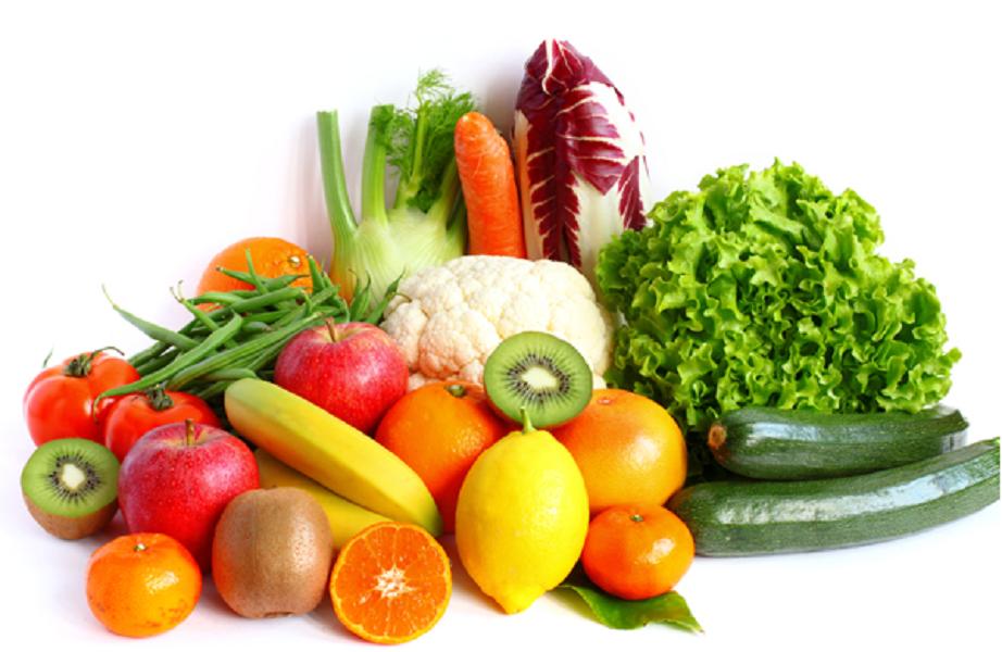sayuran-buah-dan-daging-organik.png (922×600)