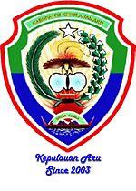 Informasi dan Berita Terbaru dari Kabupaten Kepulauan Aru