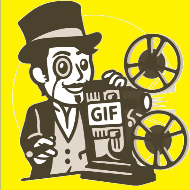 Screen GIF برنامج تصوير شاشة الكمبيوتر بصيغة GIF