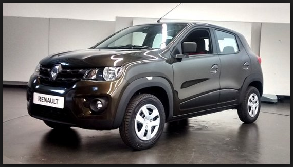 Students Tech Life Renault Kwid Rxt Opt Price Colors Features And