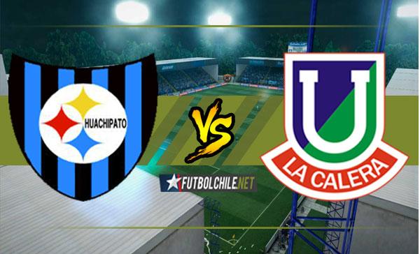 Huachipato vs Unión La Calera: Previa, horario, dónde ver en vivo por TV y online por la Primera División