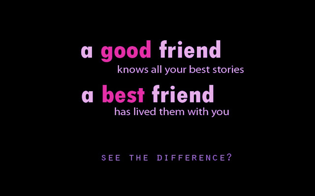 Friendship day images pics