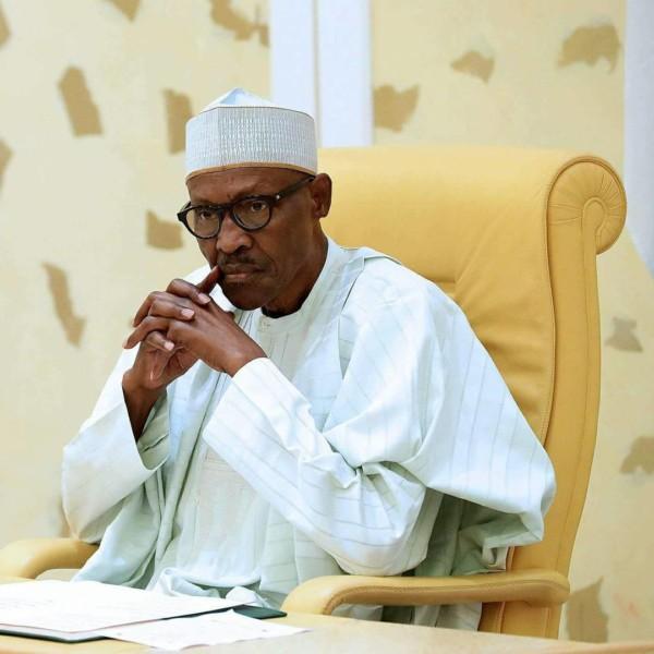 President Buhari condemns Fulani Herdsmen Killings in Benue as Nigerians Demand Action