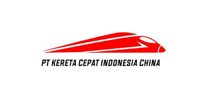 Lowongan Kerja Terbaru Kereta Cepat Indonesia China