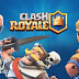 Gratis Download Game Clash Royale 2016