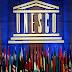 UNESCO Criteria