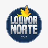 Louvor Norte 2017 Oficial!