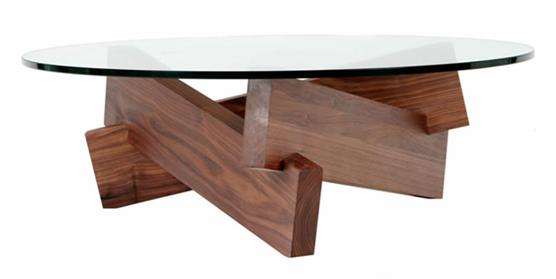 Center Table Modern Furniture Largest Home Furniture