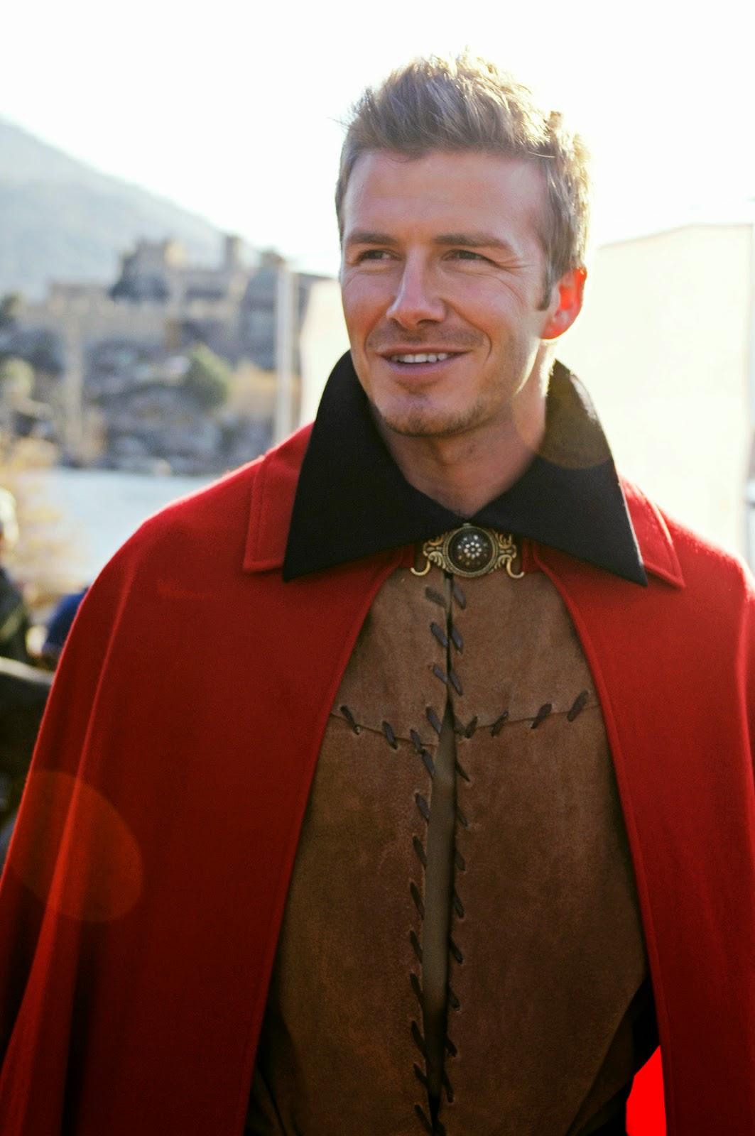David Beckham Prince Philip Disney Sleeping Beauty animatedfilmreviews.filminspector.com