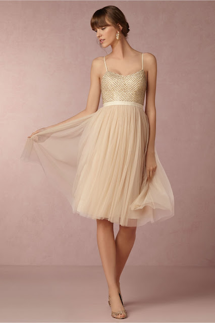 vestidos de fiesta para invitadas a matrimonio