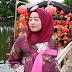 Hijabers Cantik Sukses Punya 3 Bisnis Kecantikan di Usia 23