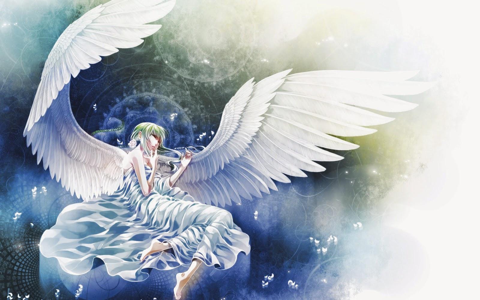 3d Cartoon Love Wallpaper Download Angel Wallpapers Beautiful Wallpapers Collection 2018