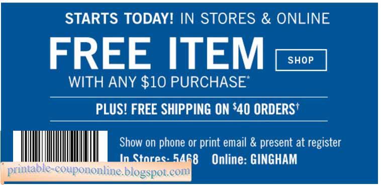 Bathandbodyworks coupon codes
