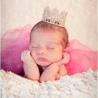 beautiful baby images,sweet baby images download,very cute baby images,baby images hd,very cute baby images hd,cute baby images free download for mobile,baby images wallpapers,indian baby images