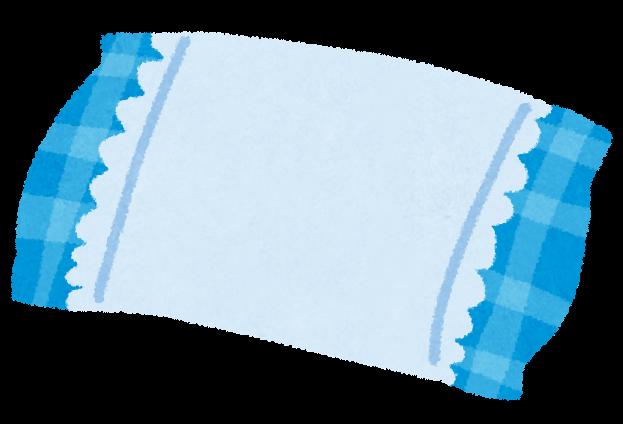 「フリー画像 枕」の画像検索結果