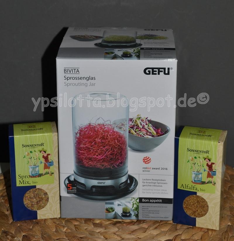 quinoa zum abnehmen geeignet