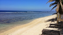 L Stay In Bolinao Bing'