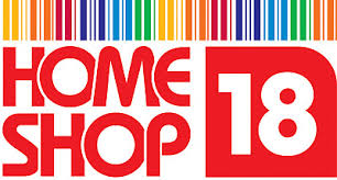 Care Homeshop18 Com