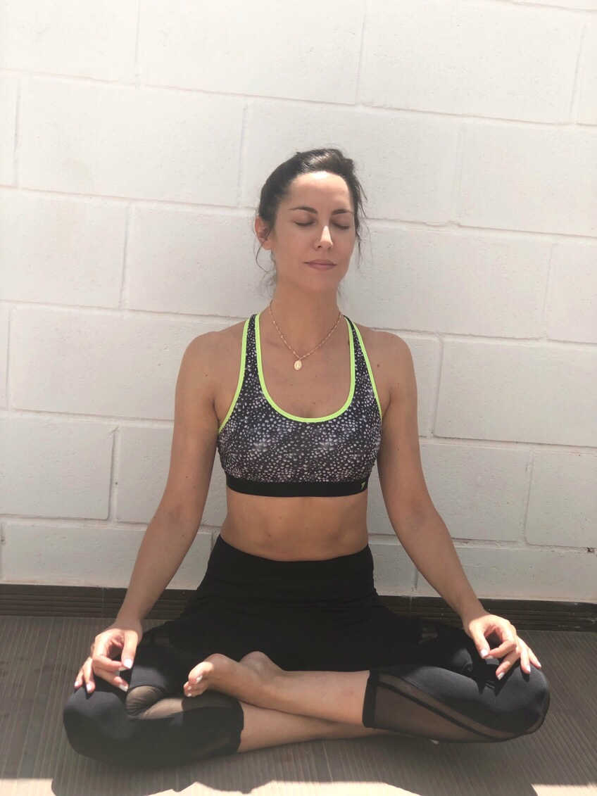 Fitness And Chicness-Meditacion App Siente-5
