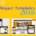 3 HOTs website cantikkan Blog dengan Templates Menarik 2016 !!