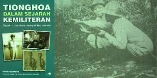 https://3.bp.blogspot.com/-SDigUPaeIsE/WCPQBDweOcI/AAAAAAAAJcE/UM1hiFtCSJgss6blzrmEPCHRW2QdBOWzQCLcB/s1600/para-pejuang-tionghoa-dalam-pertempuran-10-november-1945.jpg