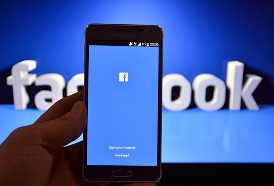 cara melihat email facebook sendiri,cara mengetahui email dan password facebook orang lain